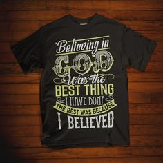 56 Ideas quotes christian women shirts for 2019 God Quotes About Life, Christian Quotes About Life, Quotes About Strength, Prayer For Love, Prayer For Guidance, Prayer Verses, Prayer Quotes, Bible Verses, Pray For Strength