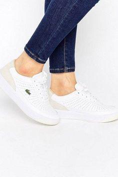 41 Best shoes images | Shoes, Me too shoes, Shoe boots