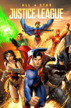 Marvel Comics, Dc Comics Superheroes, Dc Comics Characters, Dc Comics Art, Dc Comics Poster, Justice League Comics, Batman Comic Art, Gotham Batman, Batman Robin