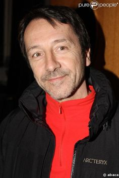 Jean-Hugues Anglade Idol, Portraits, Stars, People, Photos, French Actress, England, Spain, Actor