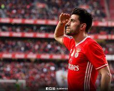 Tweets com conteúdo multimídia por SL Benfica (@SLBenfica) | Twitter