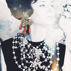 Storyboard, Jewelry, Jewlery, Jewerly, Schmuck, Jewels, Jewelery, Fine Jewelry, Jewel