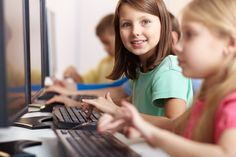 #Coding #Classes for #Kids in #Brisbane & #Ipswich. Do you have a #child #obsessed with #technology?