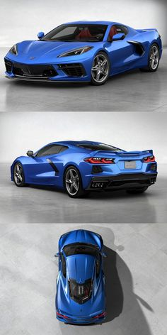 900 Chevrolet Corvette Stingray Ideas In 2021 Chevrolet Corvette Corvette Stingray Corvette