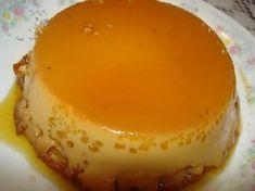 A Receita de Flan de Doce de Leite é fácil de fazer e fica uma delícia. Você pode fazê-la em ramequins, forminhas de empadas ou em uma forma grande com fur