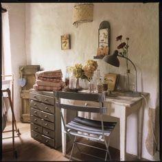 rustic italian farmhouse style | rustic farmhouse style
