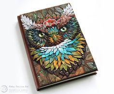 Aniko-Kolesnikova-Fairytale-book-covers-16