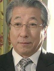 Song Suk Ho
