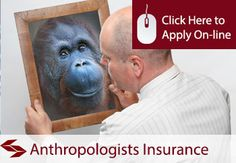 anthropologists professional indemnity insurance in Gibraltar