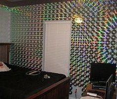 Music Notes Decoration Ideas   ... Manor: rainbow theme bedrooms - rainbow bedroom decorating ideas