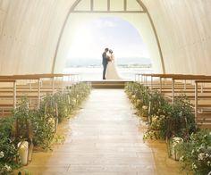 #novarese#vressetrose#wedding #purple#chapel #Flower #Bridal#setremarinabiwako#結婚準備 #ノバレーゼ#ブレスエットロゼ #セトレマリーナびわ湖#ウェディング #ホワイト#グリーン# チャペル#ナチュラル # ブライダル#教会#バージンロード#挙式#ブレスエットロゼびわ湖