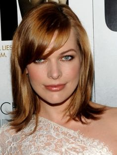 33 Best Haircolor Only Images In 2018 Hair Coloring Gorgeous