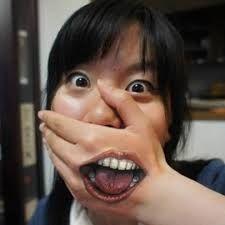 Japanese Girl Takes Body Art to Photoshop Levels Illusion Kunst, Illusion Art, Illusion Paintings, Optical Illusion Tattoo, Optical Illusions, Amazing 3d Tattoos, Cool Tattoos, Tatoos, Interesting Tattoos
