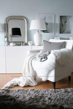 Tischlampe White glam - HOUSE of IDEAS Orientalische Dekorationsartikel und Bunzlauer Keramik www.houseofideas.de