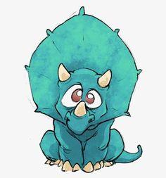 Cute Little Dinosaur PNG - animal, cartoon, cute, cute clipart, dinosaur Dinosaur Drawing, Cartoon Dinosaur, Dinosaur Art, Cute Dinosaur, Dinosaur Pics, Cartoon Kunst, Cartoon Art, Cartoon Animals To Draw, Cartoon Memes