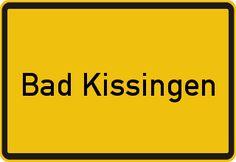 Auto Ankauf Bad Kissingen       Abschleppwagen     Autotransporter     Abrollkipper     Autokran     Fahrgestell     Glastransporter     Kastenwagen Hoch und Lang (VW LT, Mercedes Sprinter, Ford Transit, Volkswagen T4, T3, Citroen Jumper, Iveco Daily, Fiat Ducato, Peugeot Boxer und Renault Traffic)     Kipper     Koffer     Kleinbus bis 9 Plätze     Kühlkastenwagen     Kühlkoffer     Pritschen     Müllwagen     Rettungswagen     Transporter Allgemein     Wechselfahrgestell