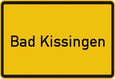 Auto Ankauf Bad Kissingen