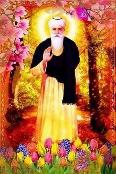 All God Images, I Miss You Wallpaper, Guru Nanak Ji, Nanak Dev Ji, Good Morning Quotes, I Missed, Indian Food Recipes, Places To Visit, House