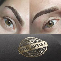 Pudrowe ombre zaraz po zabiegu 🖤🖤🖤 #pmuartist #pmubrows #ombrebrows #naturalmakeup #proartist #makijazpermanentnywarszawa #makijazpermanentnybrwi #bestbrows #brwipermanentne #naturalnypermanentny #naturalnyefekt #brwiombre #linergistkadanielarafal #pasja #praca Class Ring, Rings, Jewelry, Jewlery, Jewerly, Ring, Schmuck, Jewelry Rings, Jewels