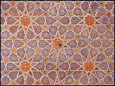 images of moorish and arab paintings | Islamic Paintings and Muslim Posters
