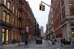 old city street scenes - Google Search