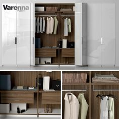 – Varenna Poliform DAY YSTEM 20 Description: More from my sitewardrobe Poliform wardrobewardrobe Molteni CStorage of sports equipment in the hallwayWardrobeComposition in the in the hallway for cabinet Day M 9 Free 3d Models Download, Clothing Boxes, 3ds Max, Free Clothes, Wardrobes, Home Furniture, Locker Storage, Drawers, Display Cabinets