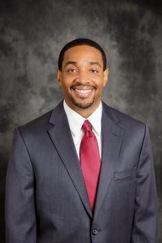 Curtis Franks (BS '02). Orlando, FL. NBC Sports Counsel.