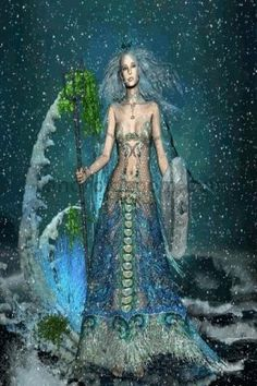 sea-goddess-live-wallpaper-11-1.jpg (320×480)