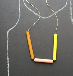great way to display jewelry for etsy site