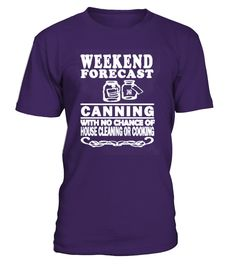 weekend forecast  #gift #idea #shirt #image #funny #travel #trip #camping #new #top #best
