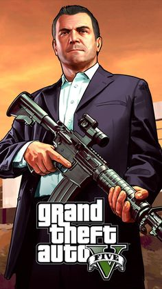 Gta Online, Game Gta 5 Online, San Andreas Grand Theft Auto, San Andreas Gta, Grand Theft Auto Games, Grand Theft Auto Series, Gaming Wallpapers, Animes Wallpapers, Iphone Wallpapers