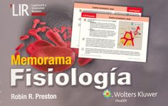 Memorama: Fisiología. https://www.lww.es/memorama-fisiologia