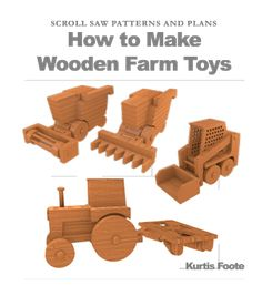 The Kids Clothesline Plans And Patterns For Wooden Toys  Need This So The Kids Stop