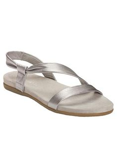 Rediscover Sandal by Aerosoles ®