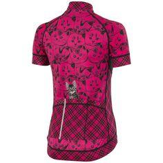 Shebeest Smitten Kitten Divine Women s Cycling Jersey 7b81ed03e