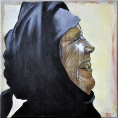 El Moro | Omar Abud