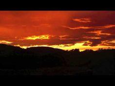 Vineyard worship - Eddie Espinoza 1984