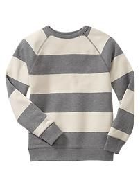 Kids Clothing: Boys Clothing: New Arrivals | Gap