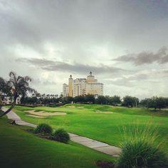 Reunion Resort- Luxury Villa Golf & Spa Resort in Florida, FL