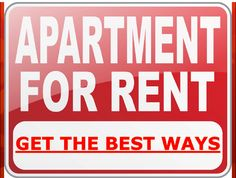 Finding apartments for rent in Toronto is serious works now a day. There are many more competitors in the market with endless options. There are hundreds of tenants vying for the same places as you. So put on your best behavior and take true advice like Circl searching on your next apartments for rent in Toronto.