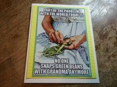 Gins card 983