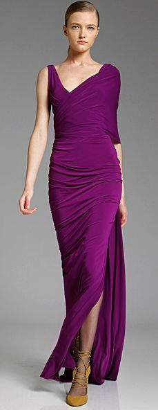Donna Karan http://sulia.com/channel/fashion/f/d4c0b219-c203-4822-a995-d1188cd2fac6/?source=pin&action=share&btn=small&form_factor=desktop&pinner=125430493