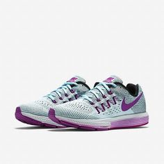 Nike Running, Running Shoes, Air Max Sneakers, Sneakers Nike, Air Zoom, Nike Air Max, Trainers, Athlete, Shopping