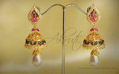 ♡ Diamonds, Drop Earrings, My Love, Jewelry, Jewlery, Bijoux, Jewerly, Diamond, Jewelery