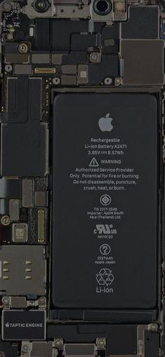 iPhone 12 internal wallpapers Iphone Pro, New Iphone, Apple Iphone, Wall Paper Iphone, Black Wallpaper Iphone, Iphone Wallpapers, Apple Repair, Technology Wallpaper, Settings App