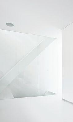 Norm Architects | Copenhagen Townhouse II