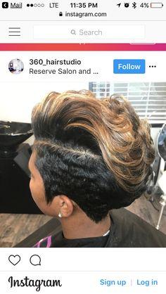 Black Girls Hairstyles, Cute Hairstyles, Hair Flow, Woman Hair, Next Fashion, Relaxed Hair, Short Hairstyle, Crochet Braids, Hair Journey
