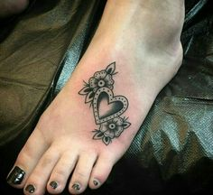 #tatto #art #tattosinspire #tattoartista #tatto