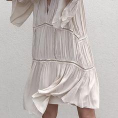 cabananewyork.com | IRO Lahina Dress