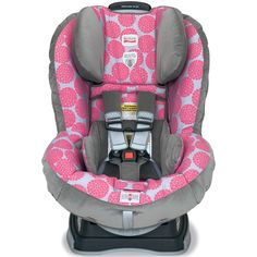choosing the right #car seat,safest #convertible #car seats, top #convertible #car seats, safest baby car seat, best infant car seat http://www.topstrollers.info